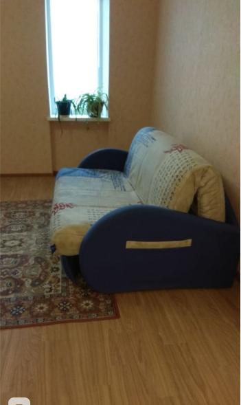 2-комн. , Ростовская область, Таганрог, Северное, Маршала Жукова ул, 207