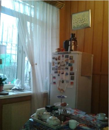Продам 2-комн. квартиру, Ростовская область, Таганрог, Центральное, Петровская ул, 87
