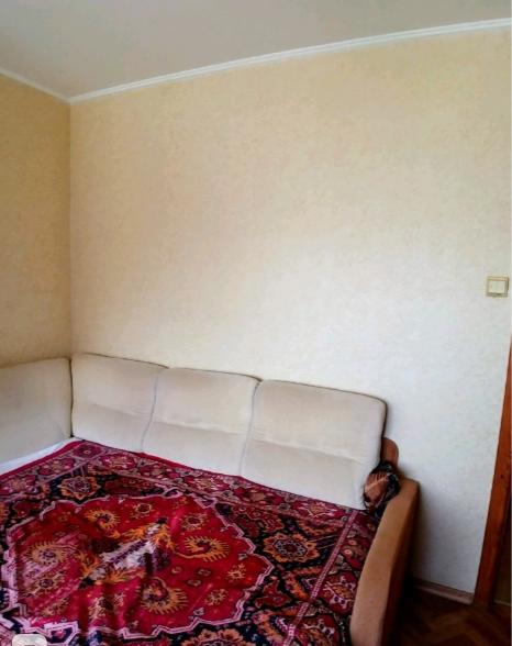 2-комн. , Ростовская область, Таганрог, Западное, Чехова ул, 365