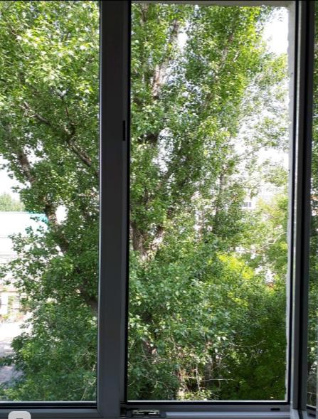 Продам 2-комн. квартиру, Ростовская область, Таганрог, Промышленное, Пальмиро Тольятти ул, 18-1