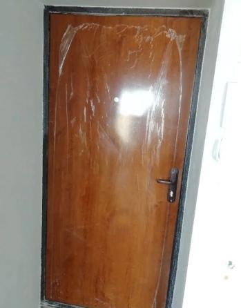 Продам 1-комн. квартиру, Ростовская область, Таганрог, Западное, Сызранова ул, уточнить
